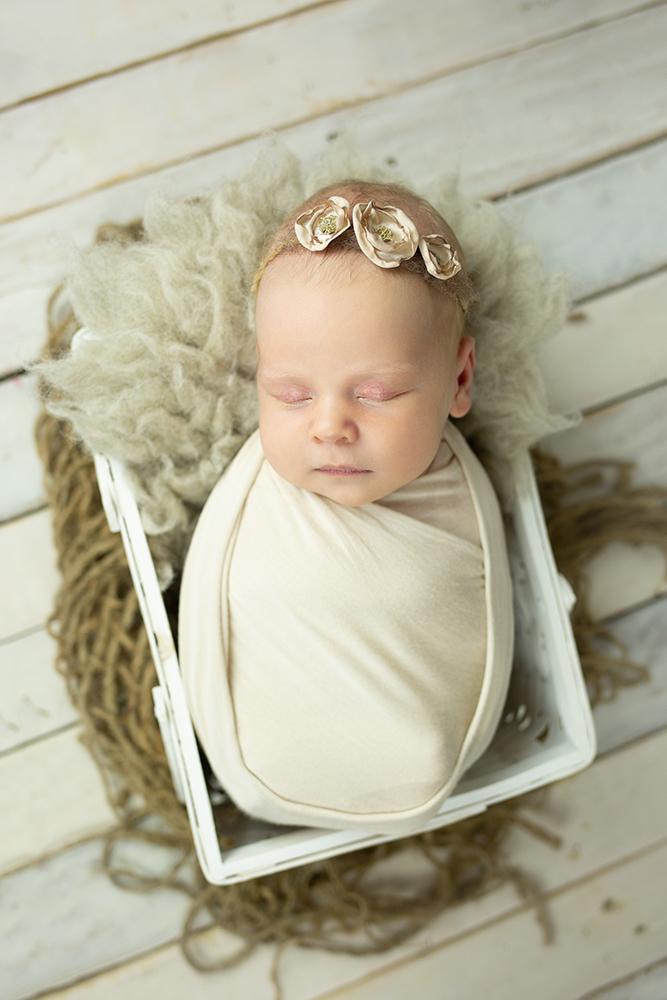 mali srcki fotografiranje novorojencka 6