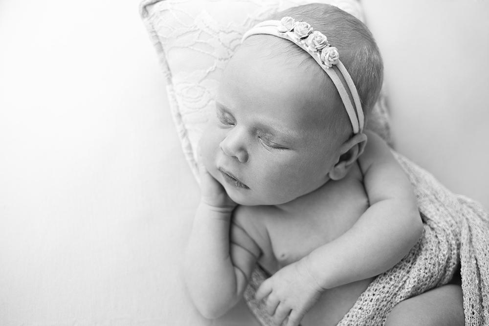 mali srcki fotografiranje novorojencka 7