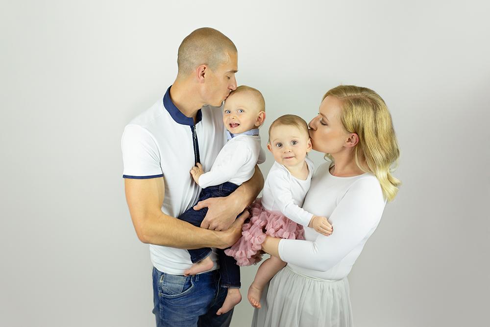 malisrčki-cakesmash-družinskofotografiranje1