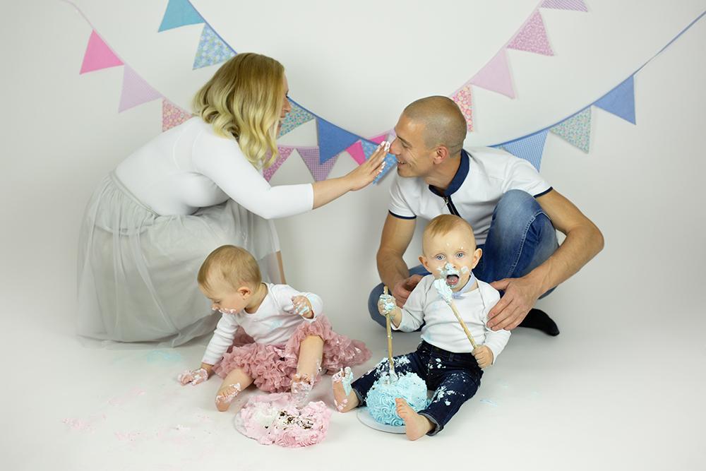 malisrčki-cakesmash-družinskofotografiranje10