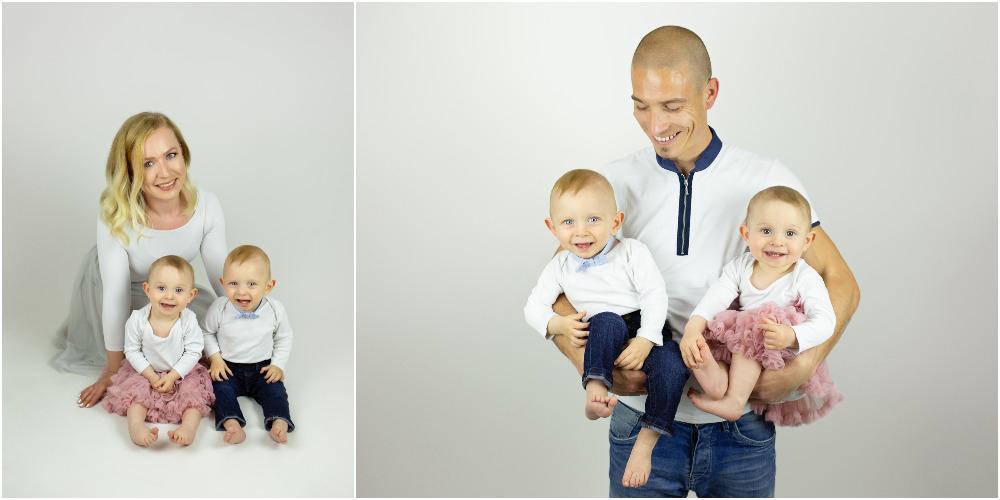 malisrčki-cakesmash-družinskofotografiranje2