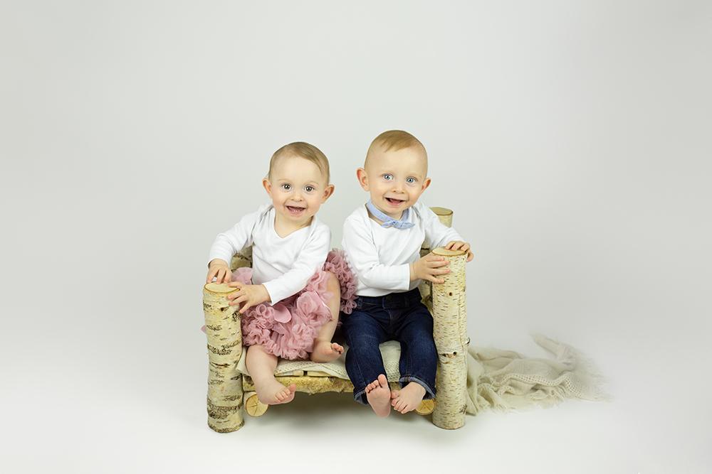 malisrčki-cakesmash-družinskofotografiranje4