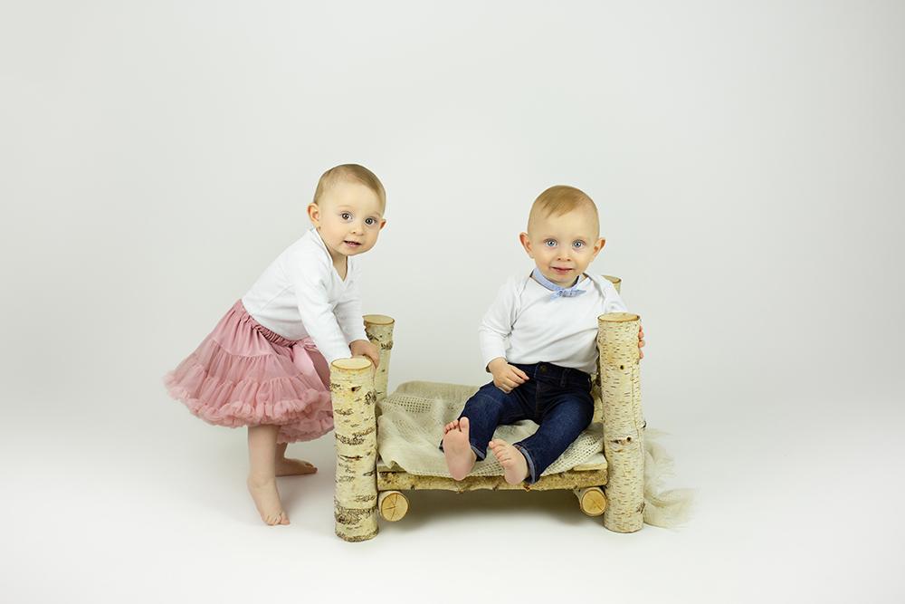 malisrčki-cakesmash-družinskofotografiranje5
