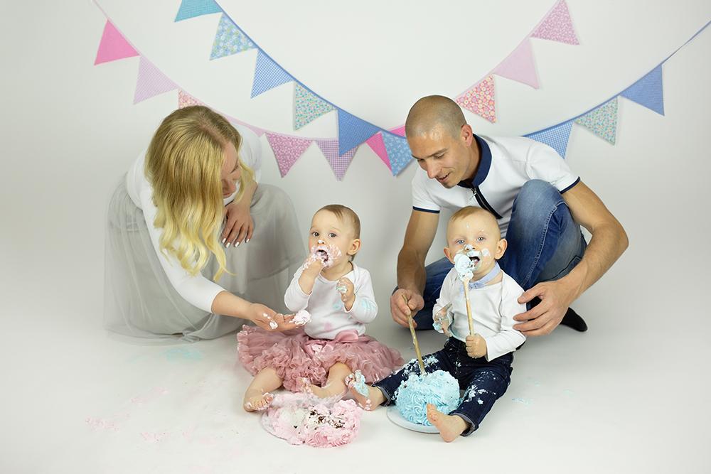 malisrčki-cakesmash-družinskofotografiranje9