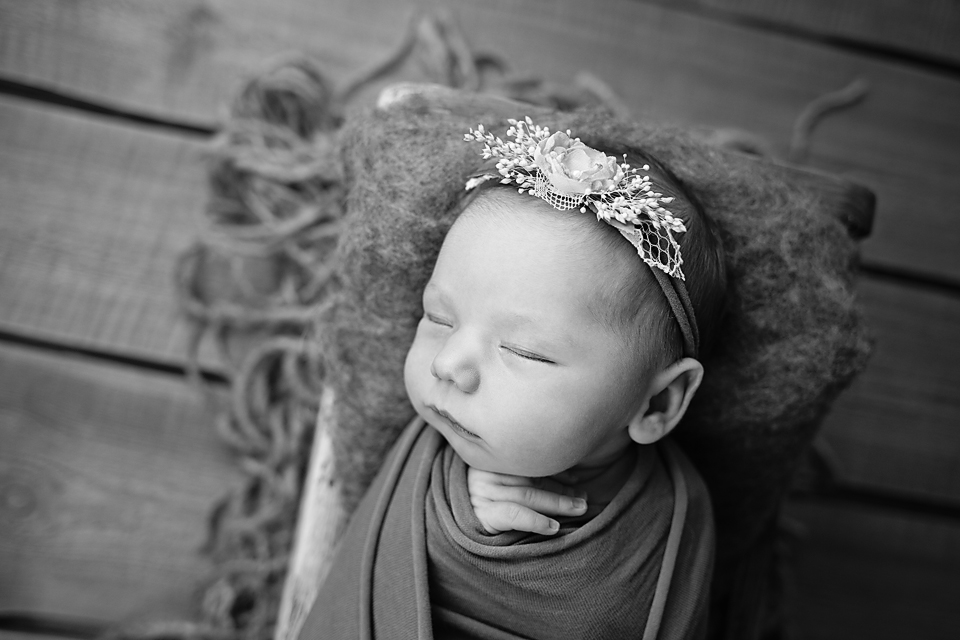 Mali-srčki---Fotografiranje-novorojenčka-4