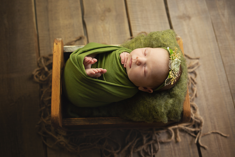 Mali-srčki---Fotografiranje-novorojenčka-5