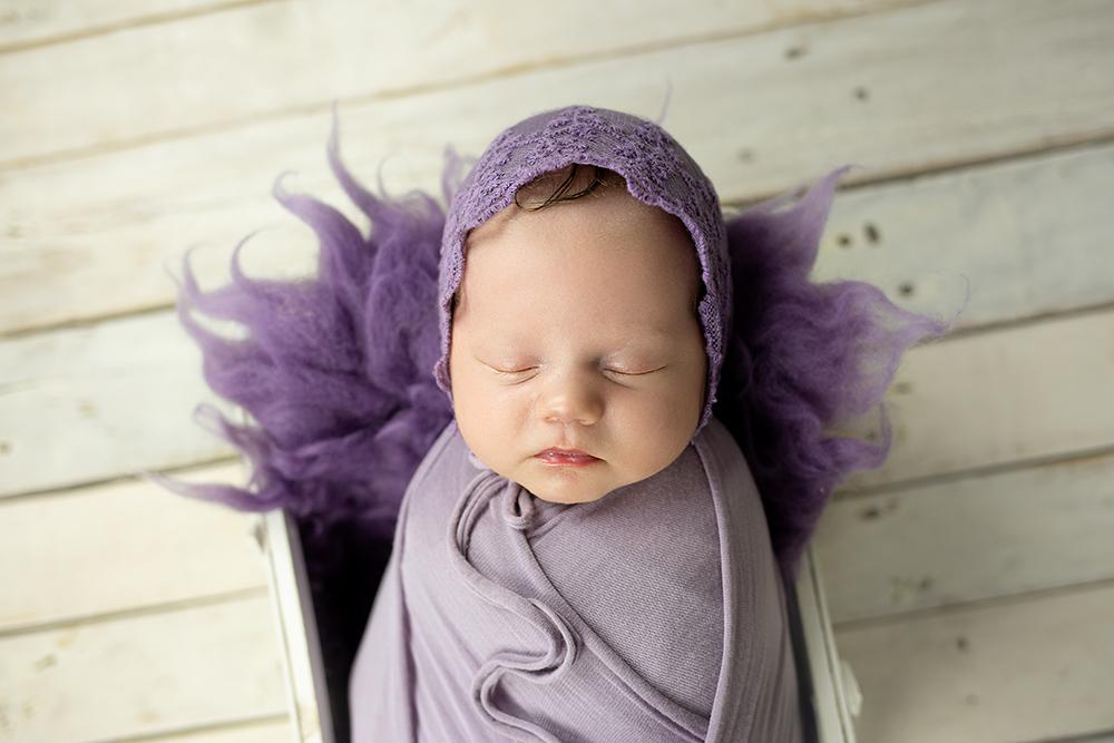 Mali srcki - Fotografiranje novorojencka 0