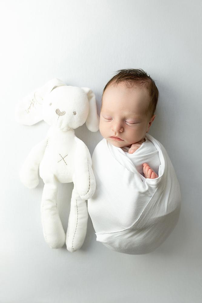 Malisrcki - fotografiranje novorojenčka 4