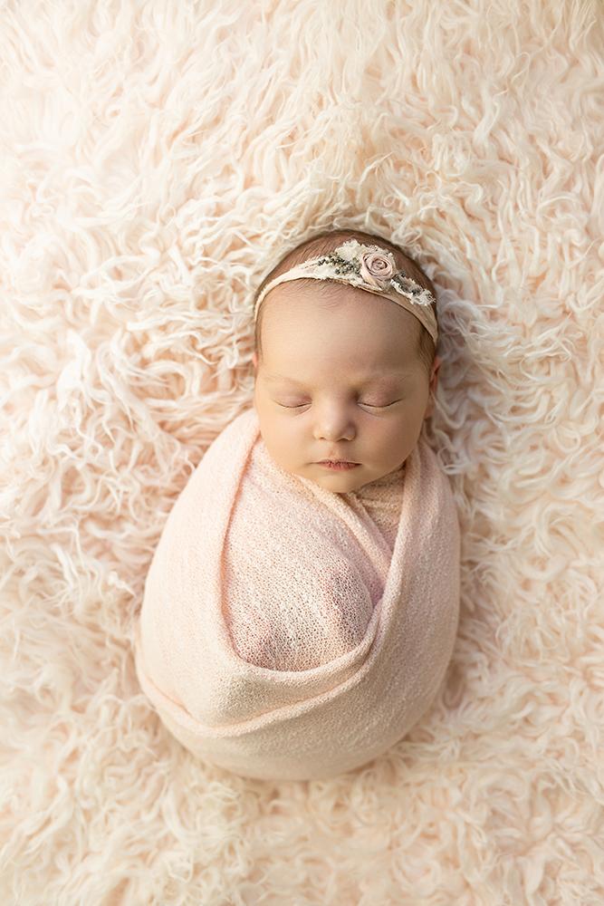 Malisrcki - fotografiranje novorojenčkov 4
