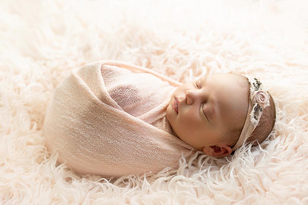 Malisrcki - fotografiranje novorojenčkov 5