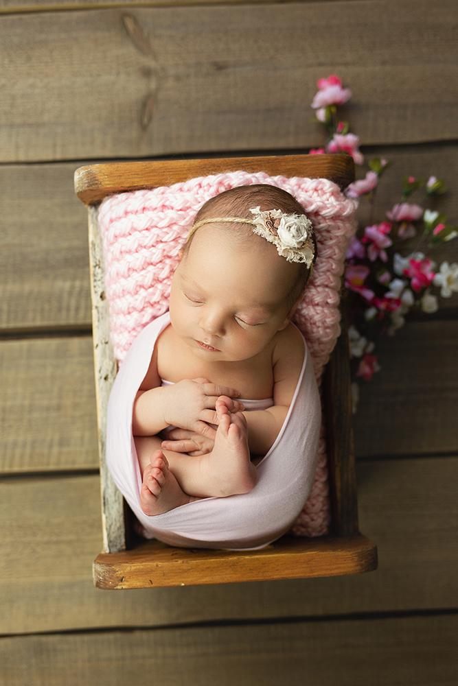 Malisrcki - fotografiranje novorojenčkov 6