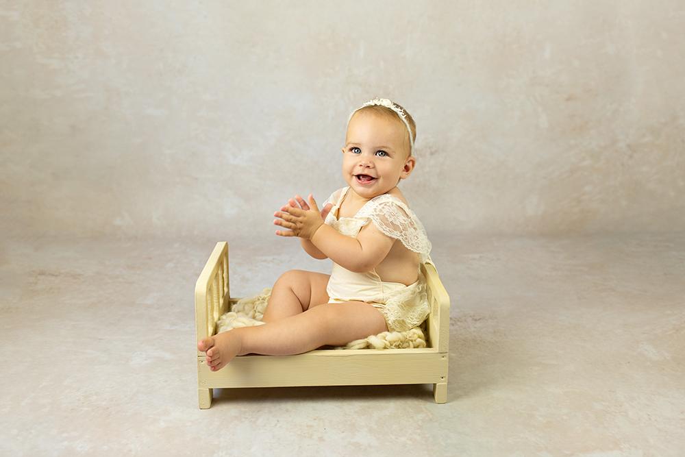 Mali srčki - Fotografiranje dojenčkov in otrok 10