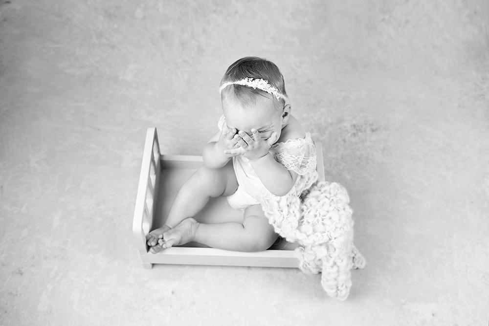 Mali srčki - Fotografiranje dojenčkov in otrok 11