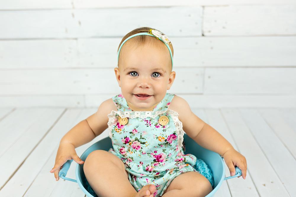 Mali srčki - Fotografiranje dojenčkov in otrok 12