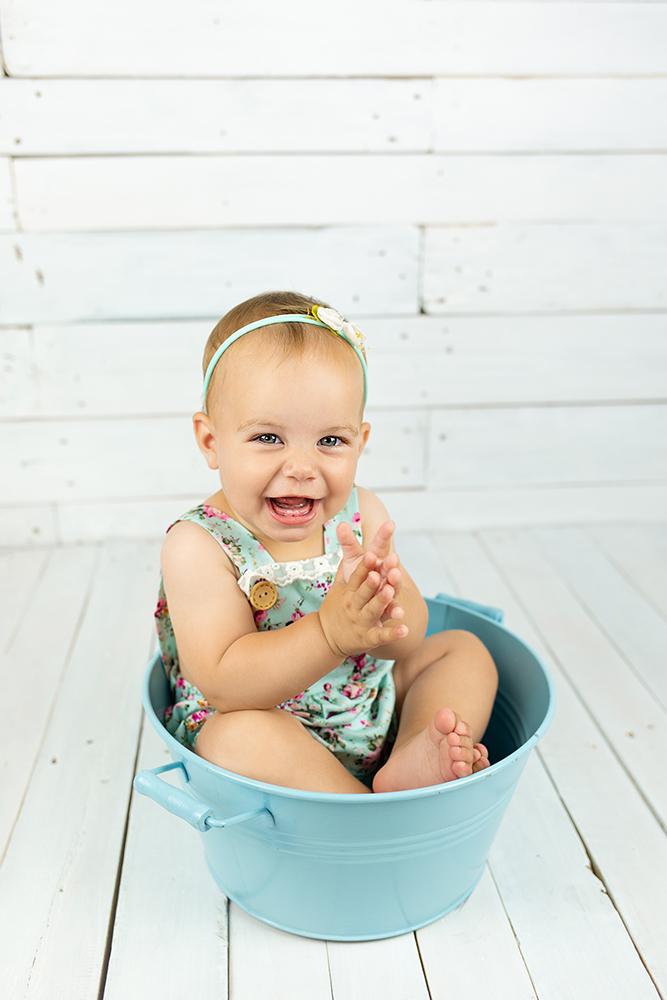 Mali srčki - Fotografiranje dojenčkov in otrok 13