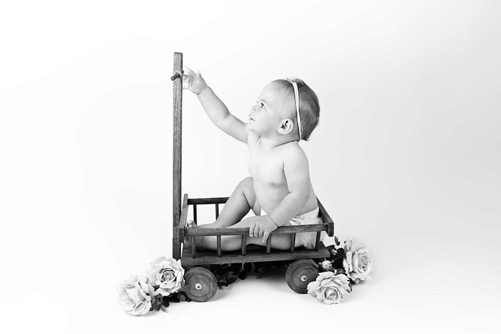 Mali srčki - Fotografiranje dojenčkov in otrok 3