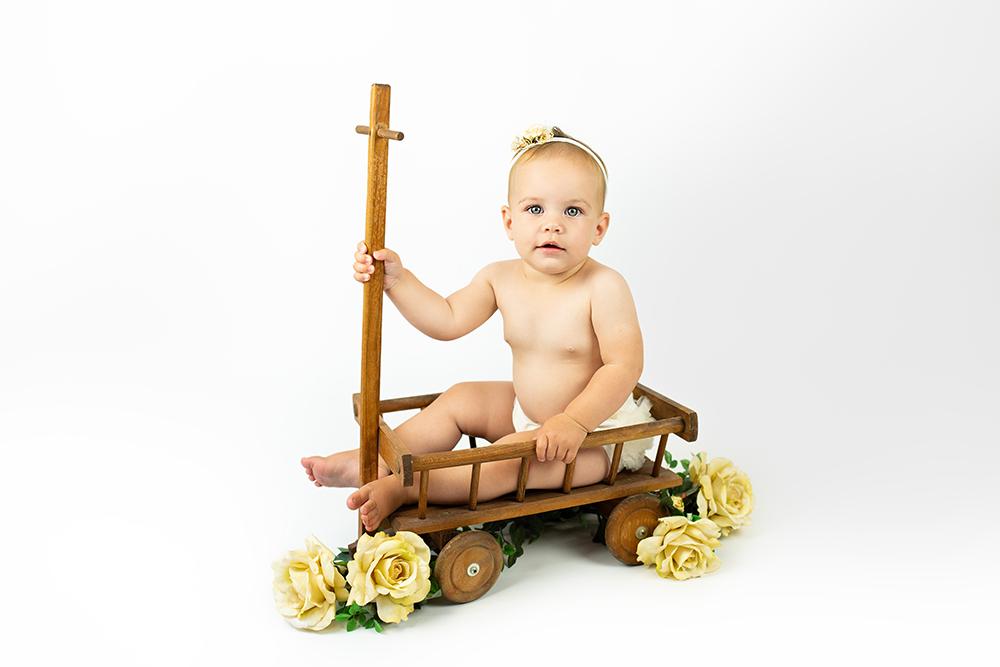 Mali srčki - Fotografiranje dojenčkov in otrok 5