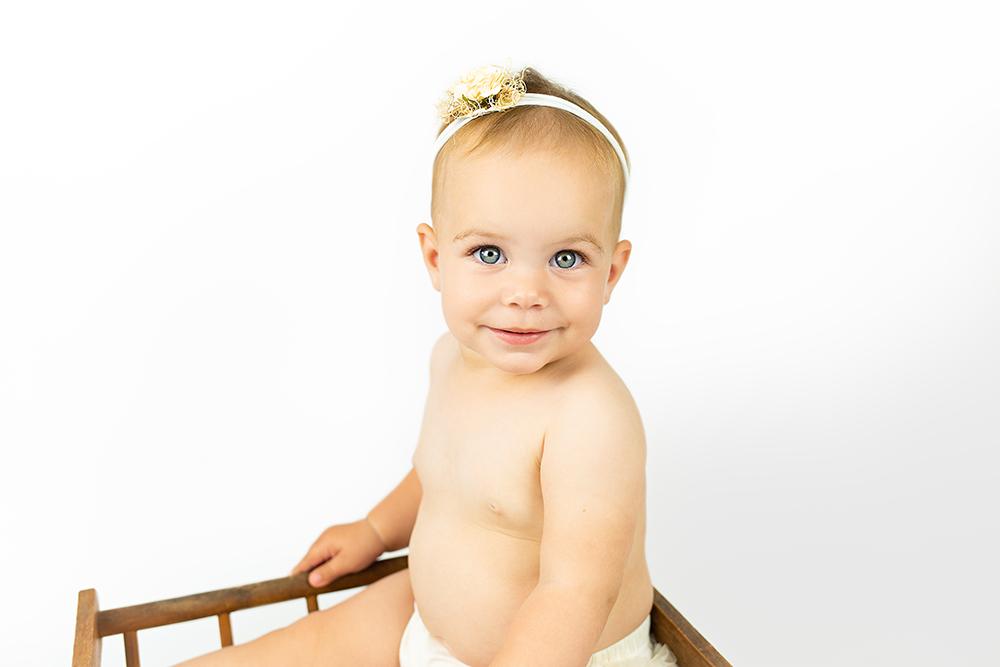 Mali srčki - Fotografiranje dojenčkov in otrok 6