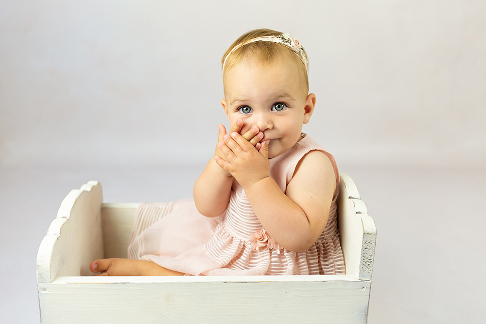 Mali srčki - Fotografiranje dojenčkov in otrok 8
