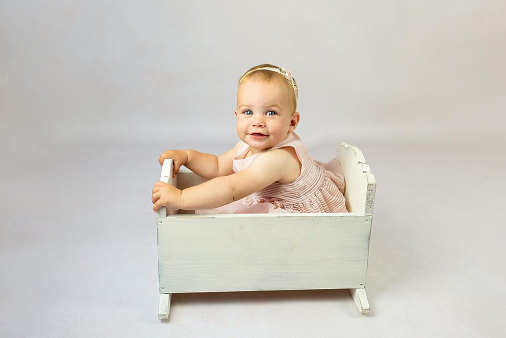 Mali srčki - Fotografiranje dojenčkov in otrok 9