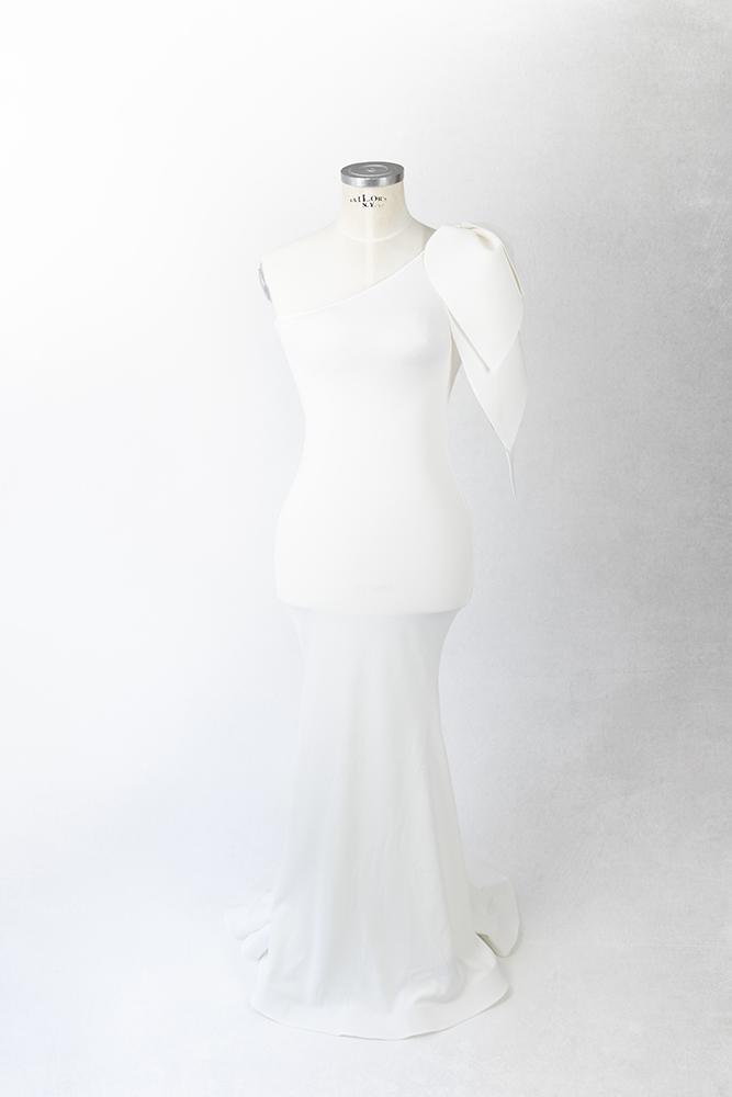 Nosečniške obleke 3