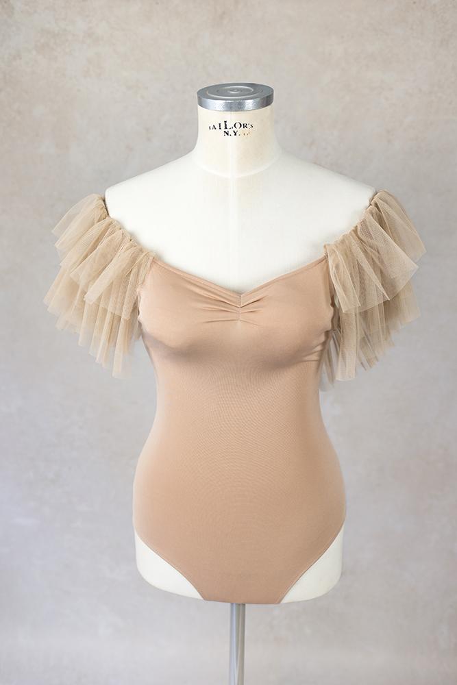 Nosečniške obleke 4